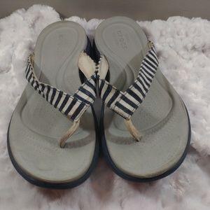 2423c39c9 Women s Circulation Sandals on Poshmark